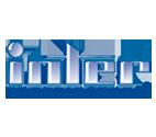 Inter Vision ubezpieczenie zdrowotne