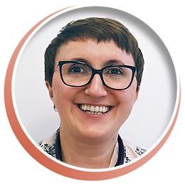 Dr Joanna Krywejko - reumatolog