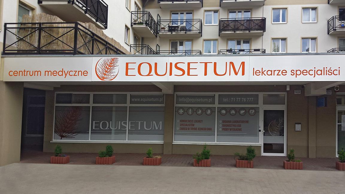 equiserum_ul_zwycieska_14