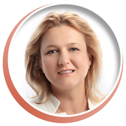 Dr Beata Wojtczak - endokrynolog