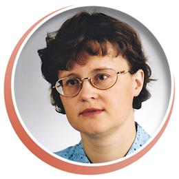 Dr Ewa Kruszyńska - kardiolog