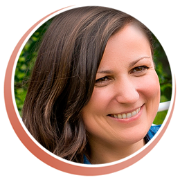 Dr Martyna Urban-Mocek - endokrynolog