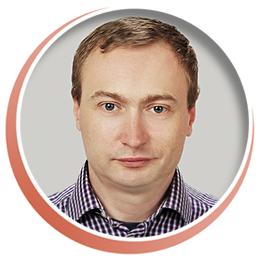 Dr Arkadiusz Zgierski - ortopeda