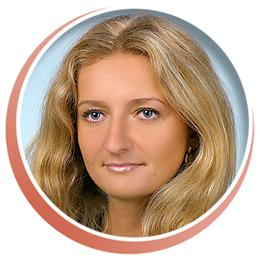 Dr Joanna Lis - ginekolog